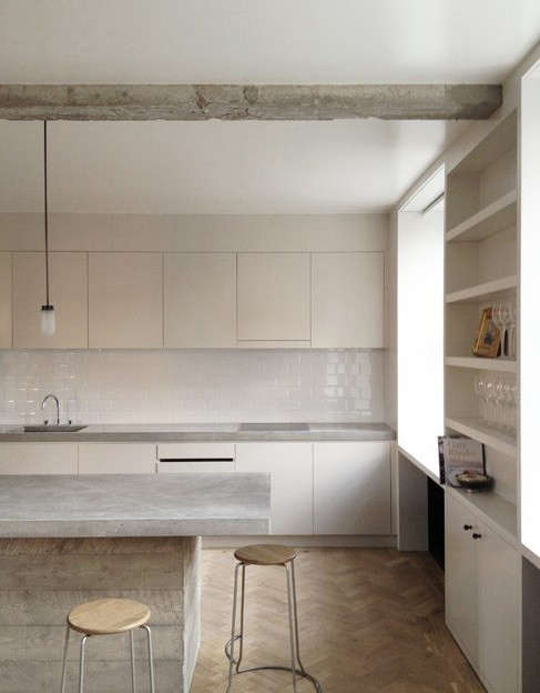 feilden-fowles-kitchen-2