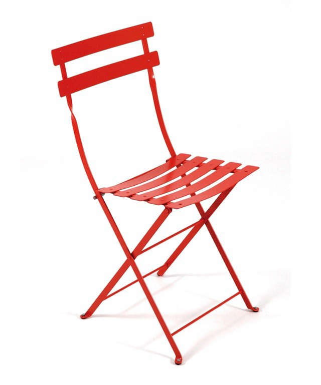 fermob-poppy-red-french-bistro-chair-640