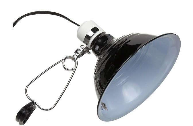 fluker-s-clamp-lamp-large-one