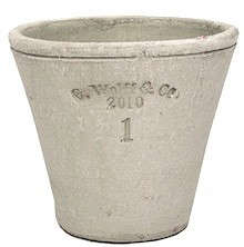 guy-woolf-small-pot