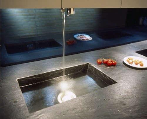 hollin-faucet