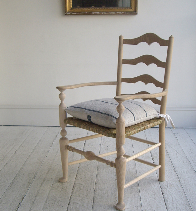 howe-wooden-chair