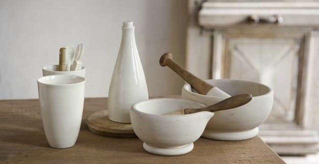 i-gigi-porcelain-plates