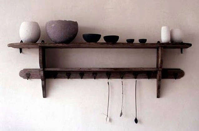 i-gigi-wooden-hangers