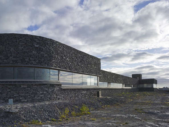 inis-meain-restaurant-and-suites