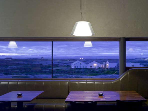 inis-meain-restaurant-at-dusk