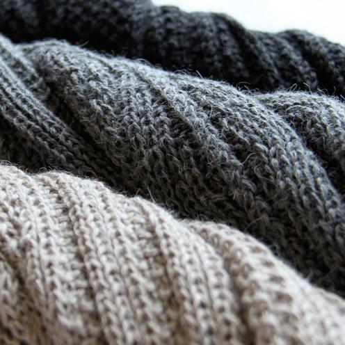 inis-meain-wool
