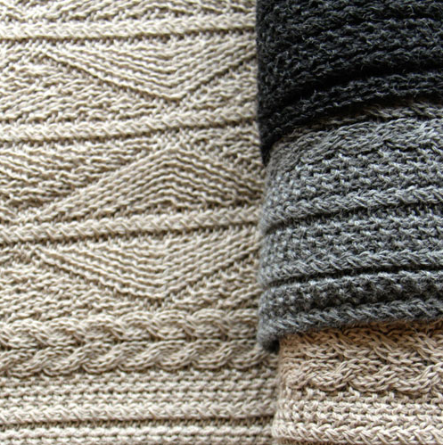 inis-meian-wool