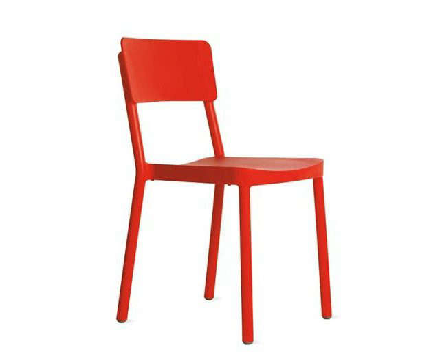 lisboa-side-chair-red-dwr-640