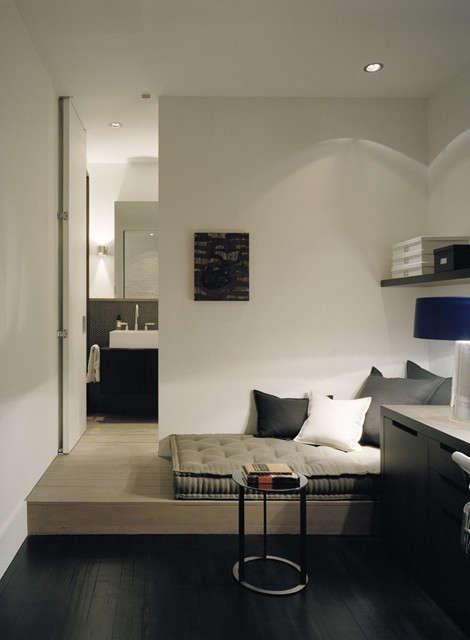 martin-raffone-guest-room