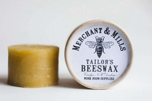 merchants-beeswax