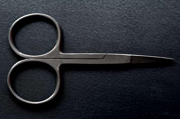 merchants-bow-scissors