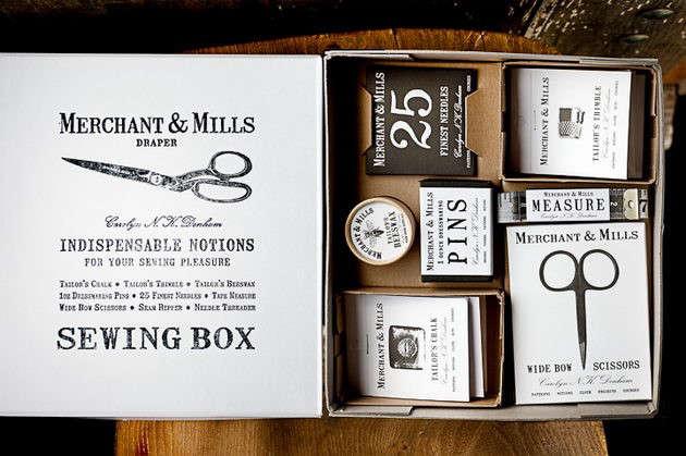 merchants-sewing-box-10