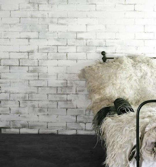 paula-leen-sheepskin