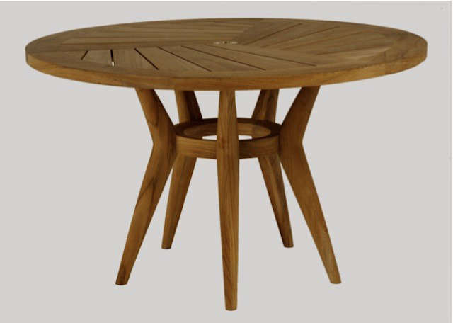 round-table-henry-hall-designs