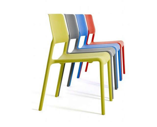 spark-side-chair-color-assortment