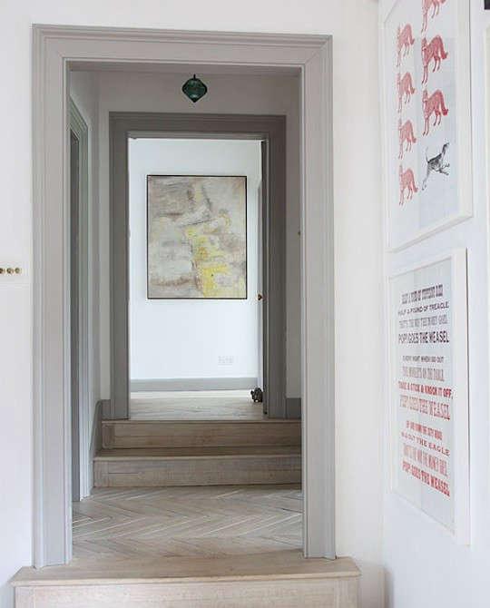 sussex-hallway