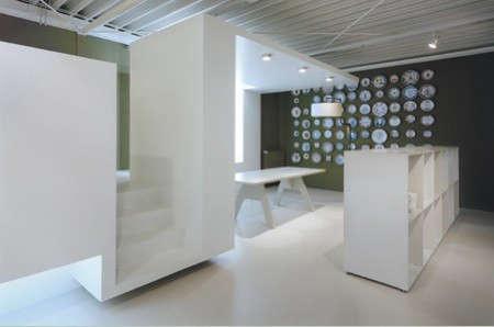 tichelaar-white-rooms