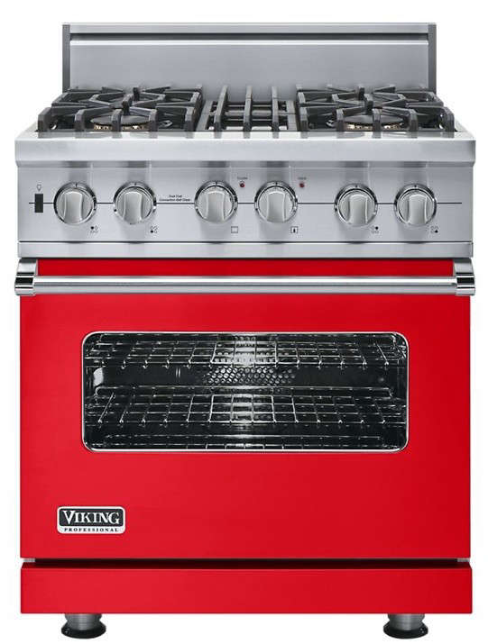 viking-range-red