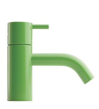 vola-green
