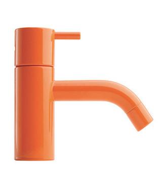 vola-orange
