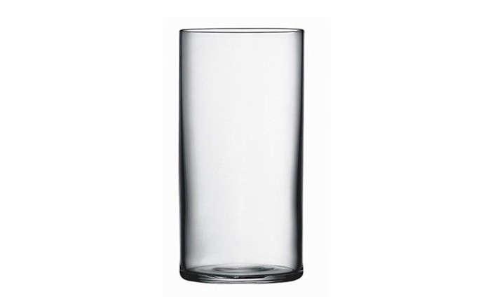 whiskey-high-ball-glass