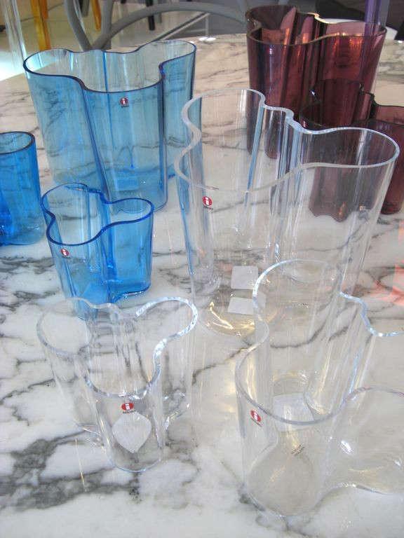 zinc-aalto-vases-2