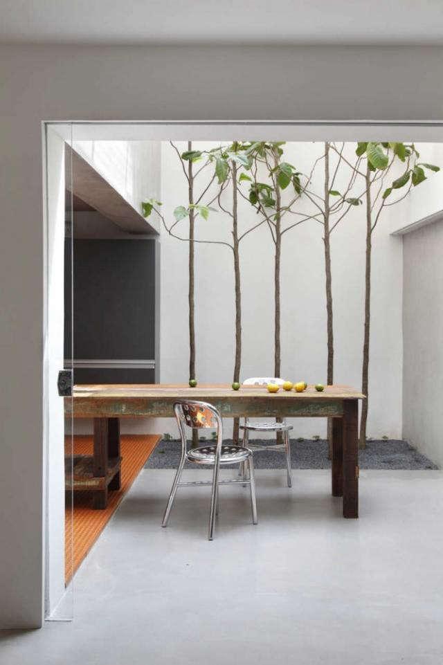 640-studio-guilherme-wabi-sabi-10