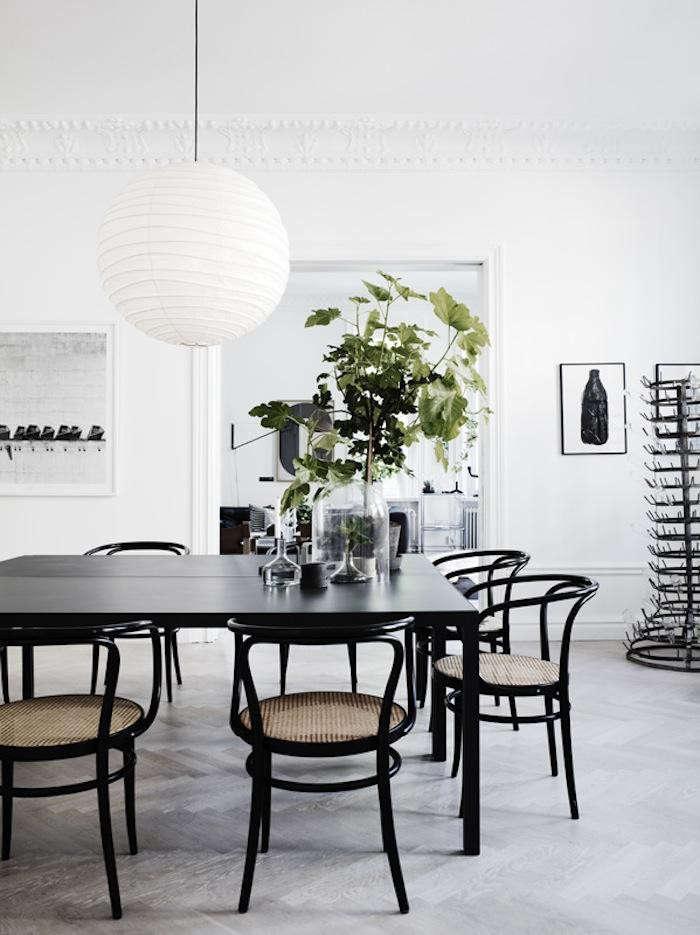700_700-lotta-agaton-dining-room-jpeg-jpeg