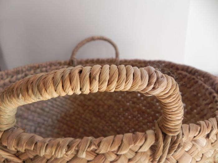 700_a-detacher-basket-1