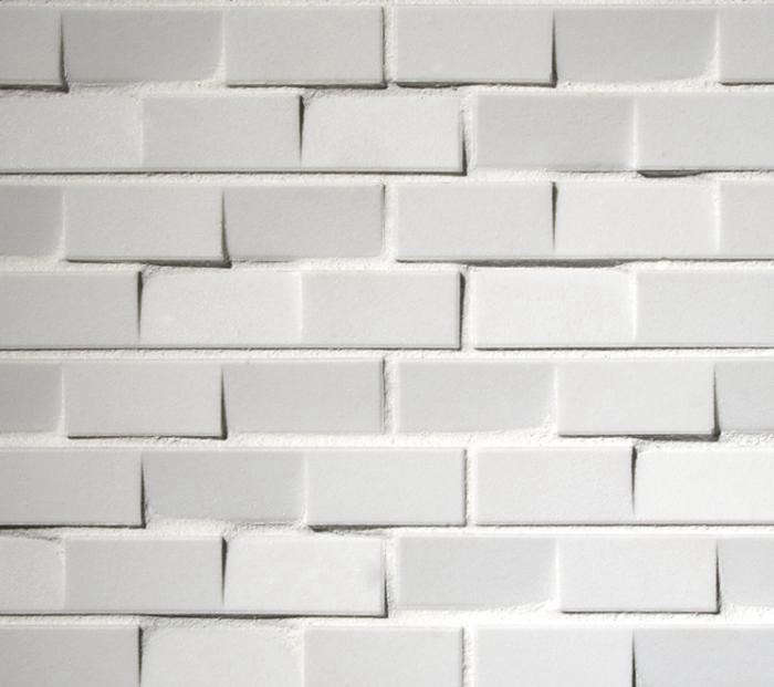 5 favorites textural white tile backsplashes remodelista White subway tile