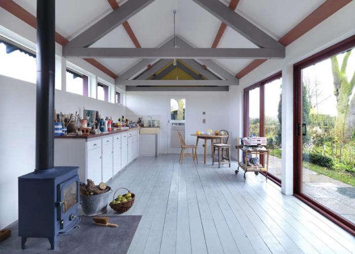 700_artists-studio-cabin-by-threefold-architects