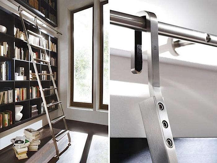 700_azkent-hook-stainless-ladder