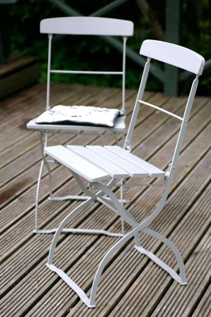 700_balcony-gardener-folding-chairs