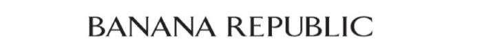 700_banana-republic-logo-2