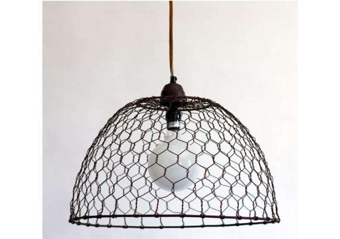700_barn-light-electric-pendant-10