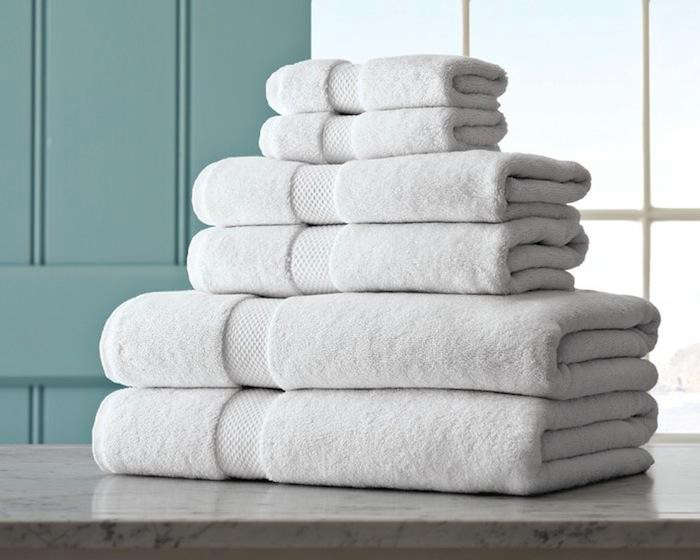 700_basic-white-towels-williams-sonoma-home