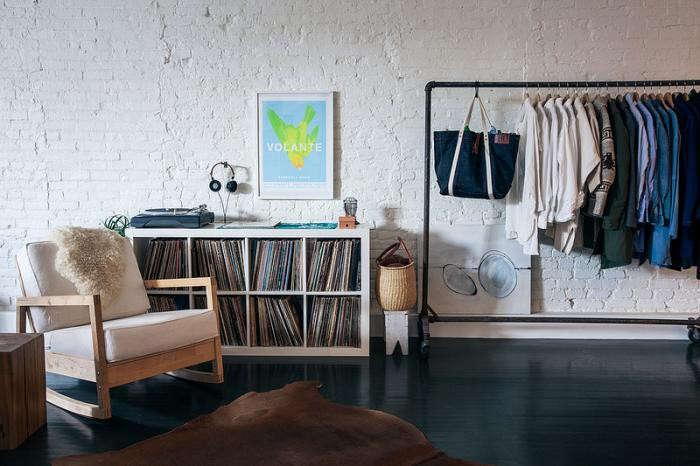 700_bferry-brooklyn-loft-09