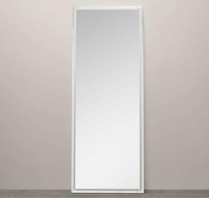 700_bistro-polished-mirror-restoration-hardware