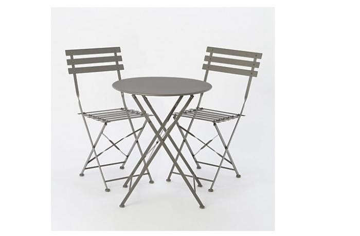 700_bistro-set-for-two-from-terrain