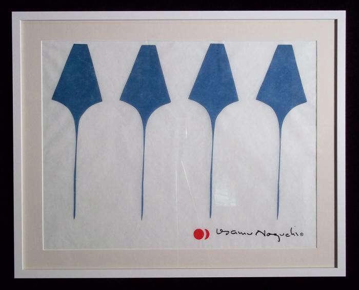 700_blue-noguchi-print