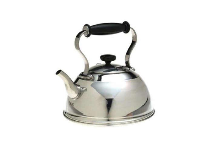 700_cambridge-sainless-steel-tea-kettle