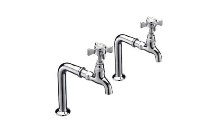 700_churchman-kitchen-pillar-taps