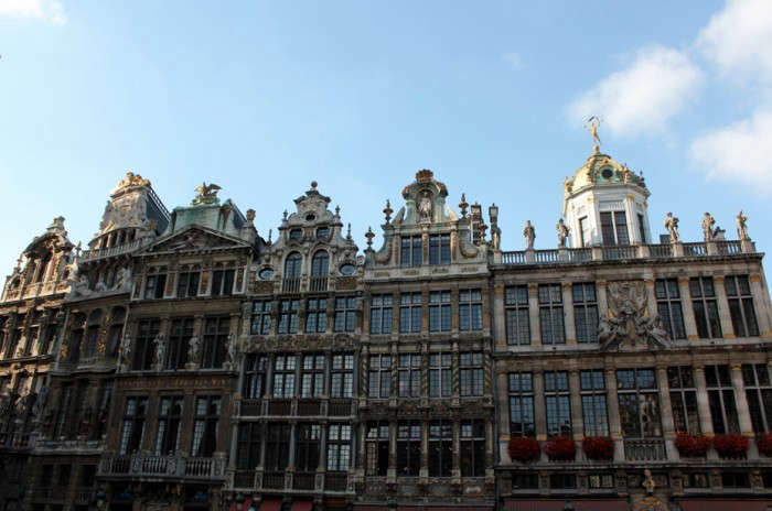 700_concept-hotel-in-brussels-01