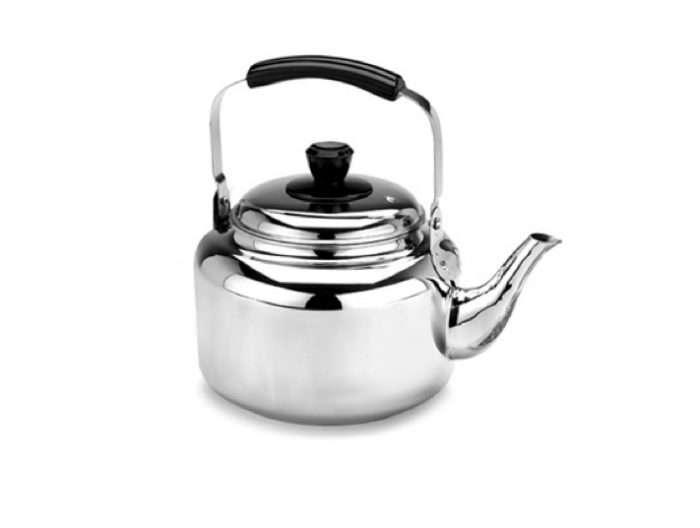 700_demeyere-resto-tea-kettle