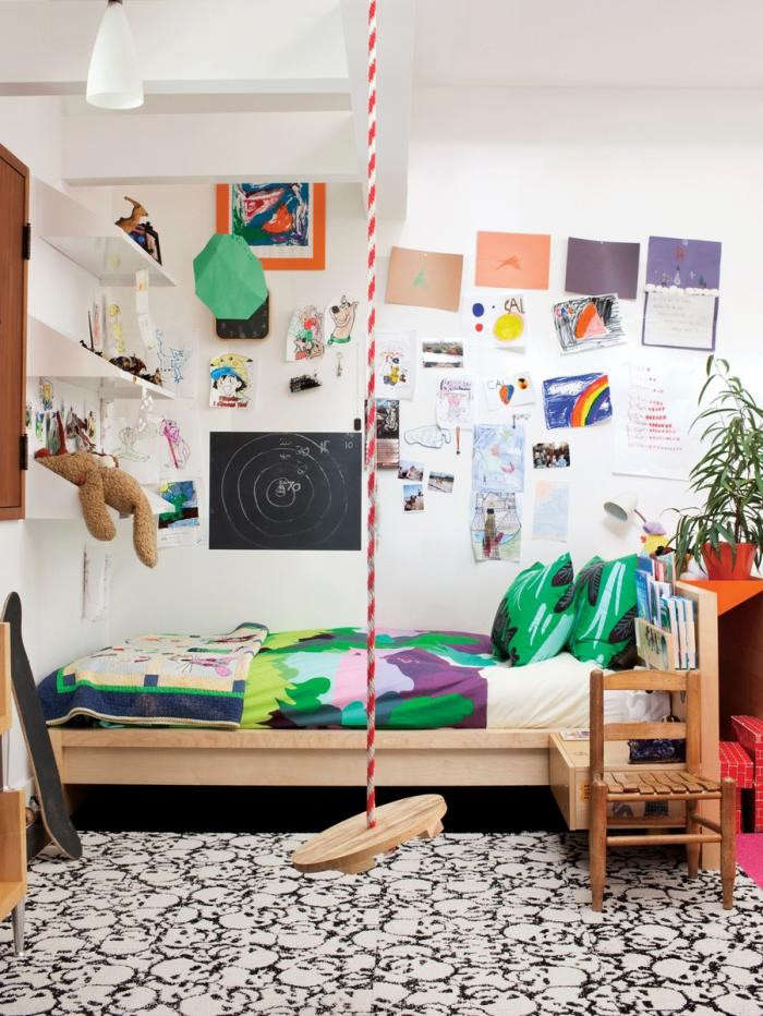 700_designed-in-house-dwell-swing
