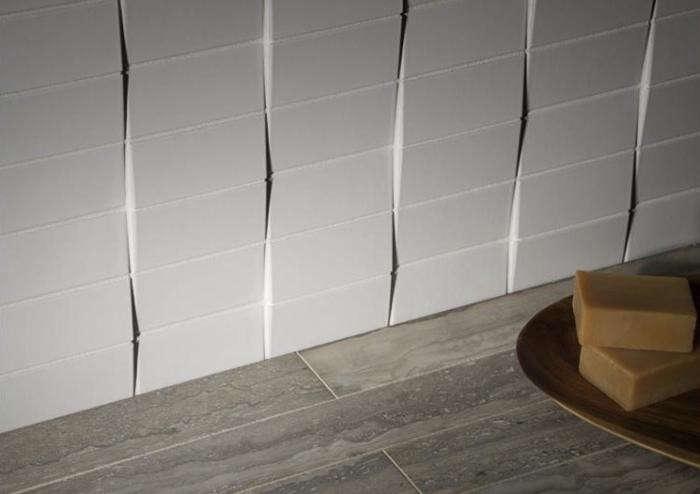700_distortion-mosaic-white-tile