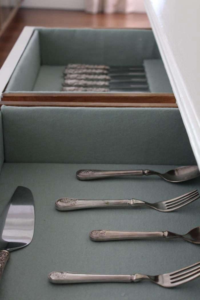 700_diy-silverware-drawer-unfinished