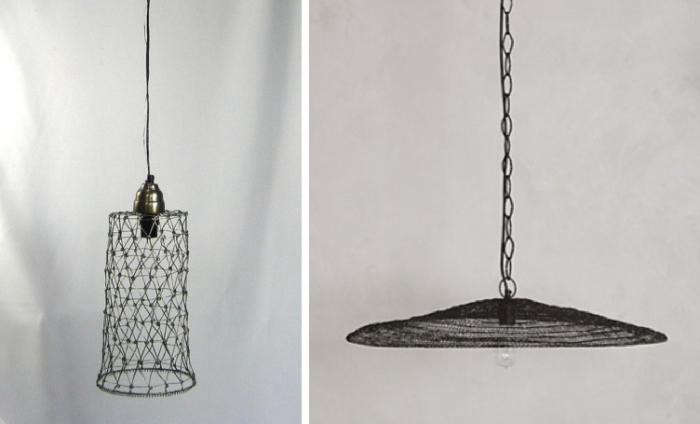 700_double-wire-mesh-lamps