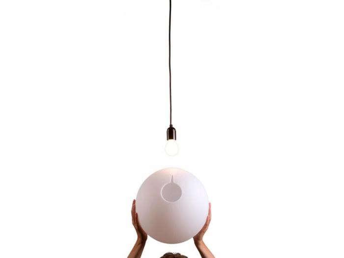 700_droog-hang-on-lampshade
